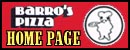 Barros Pizza Home Page